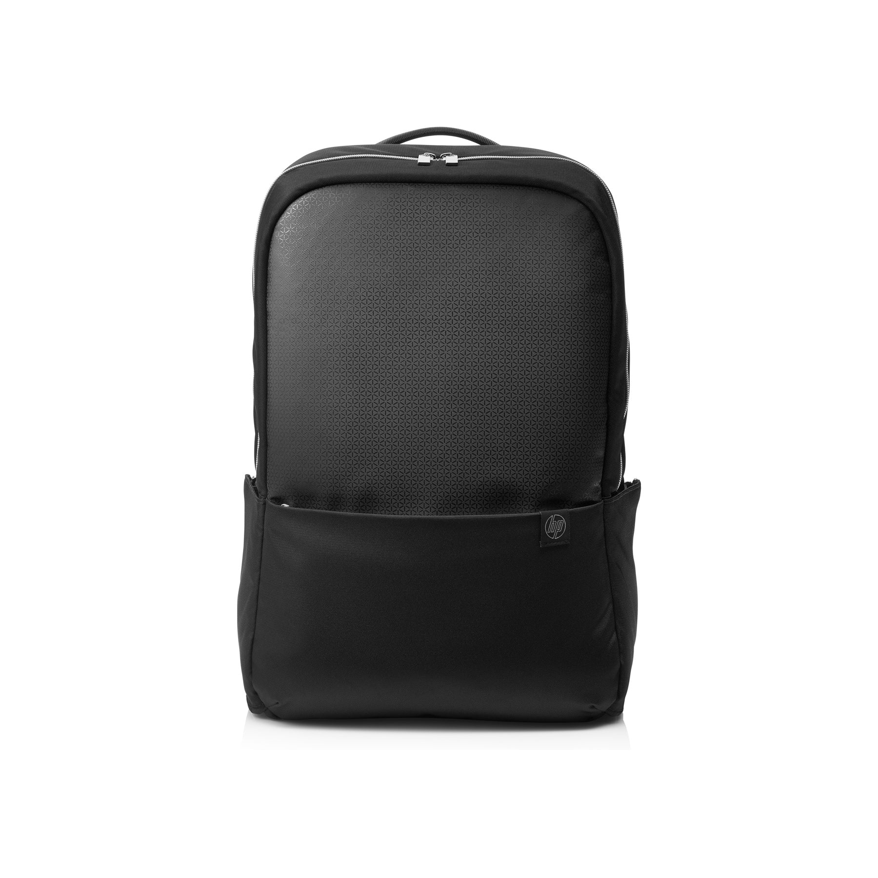 Backpack HP Pavilion Accent Black/Silver