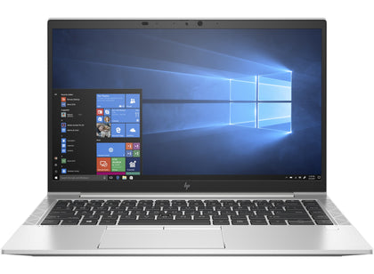 Laptop HP EliteBook 840 G7 Intel Core i7