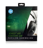 Headset HP Pavilion Gaming 600