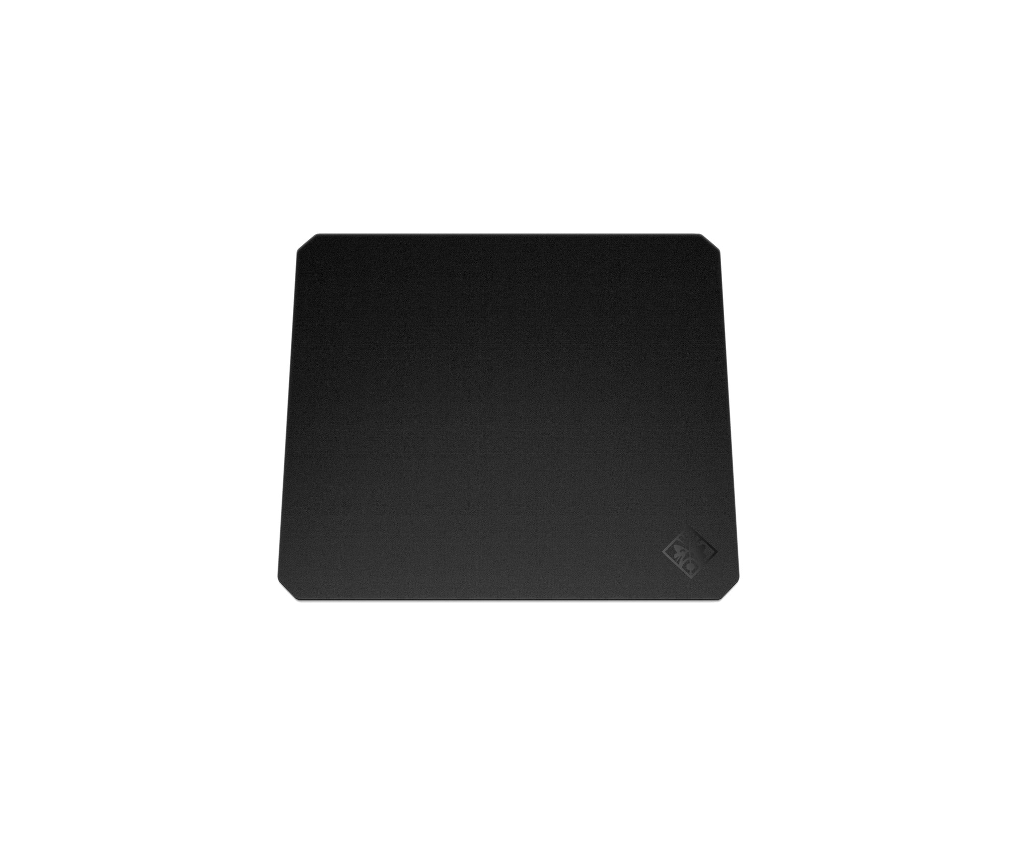 Mouse Pad OMEN by HP 200