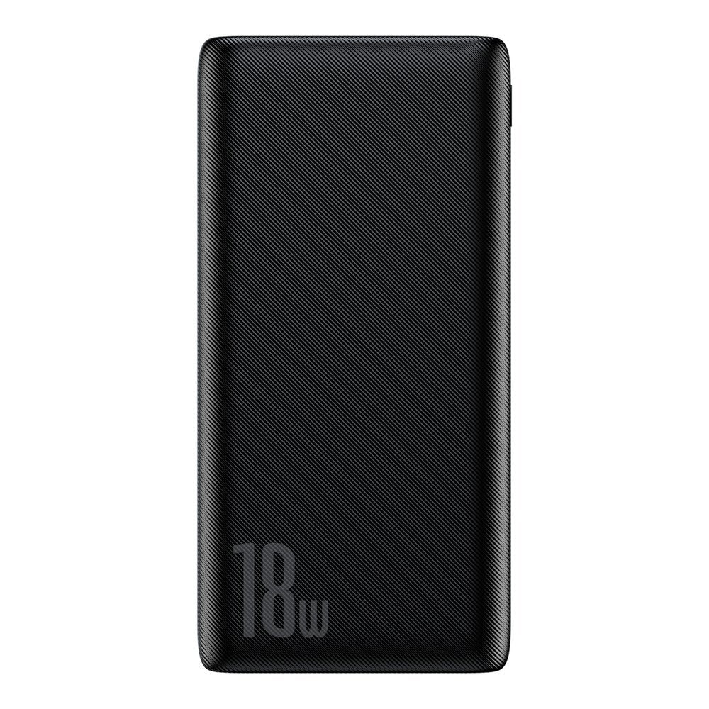 Power Bank Baseus Bipow 10000 mAh