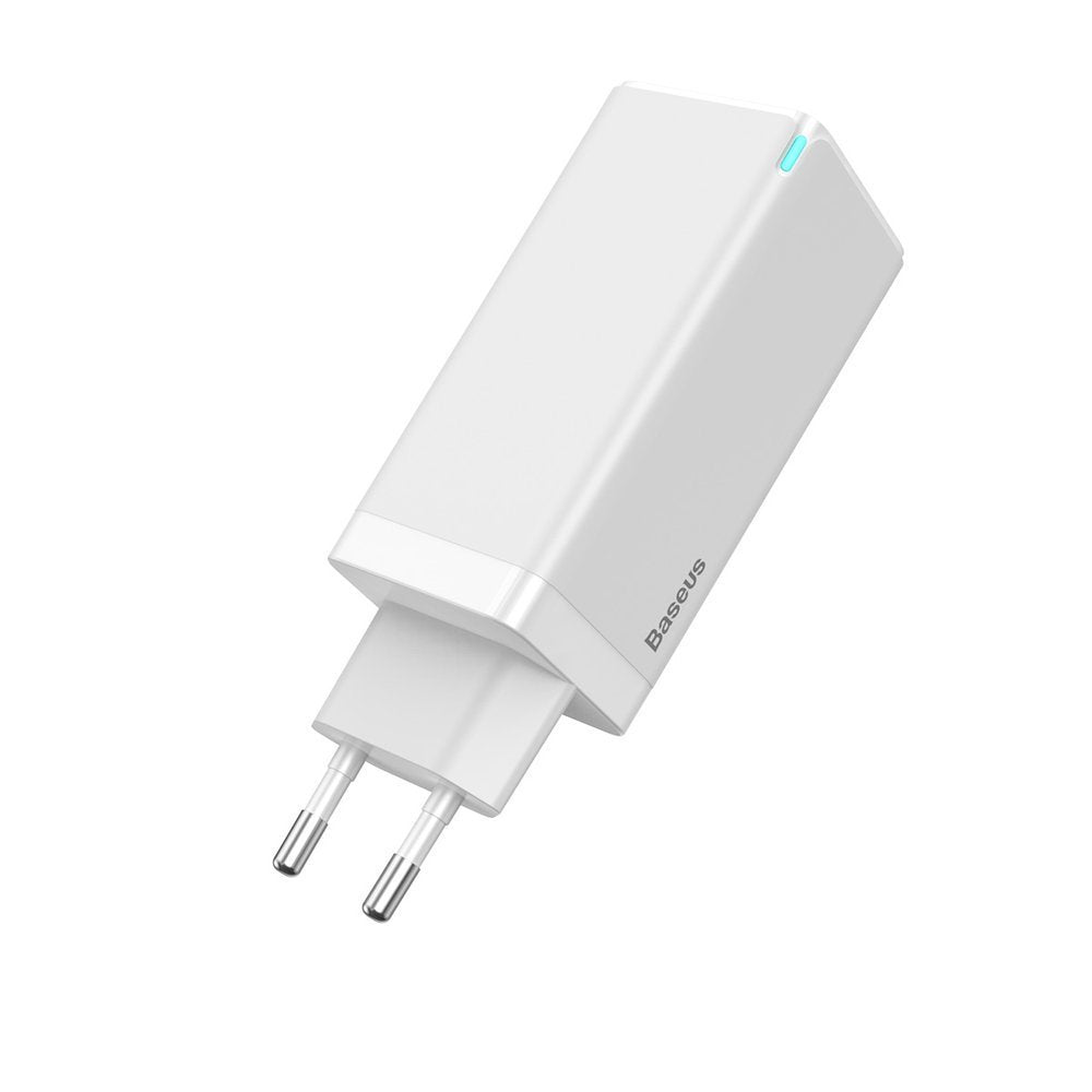 Charger Baseus GaN Quick Charge 65W
