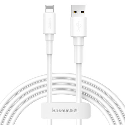 Cable Baseus Durable USB