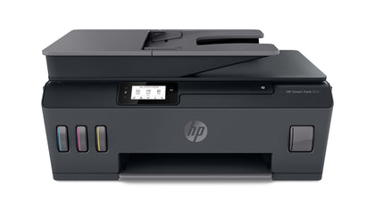 Printer HP Smart Tank 615 Wireless All-in-One