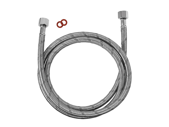 Claris Connection Hose