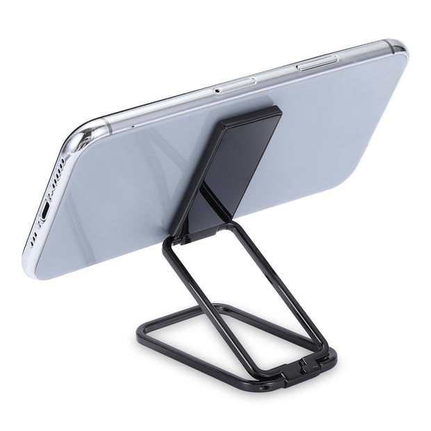 360 Rotation Phone Holder