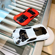 Supercar Phone Case For iPhone