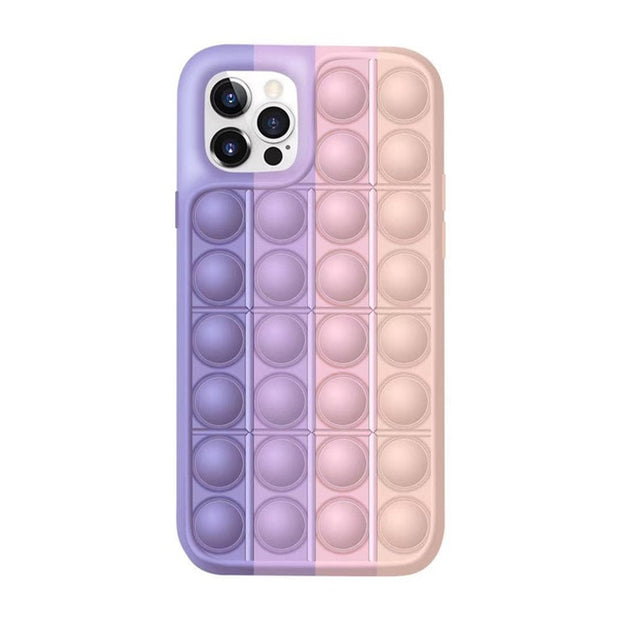 Bubble Pop Phone Case