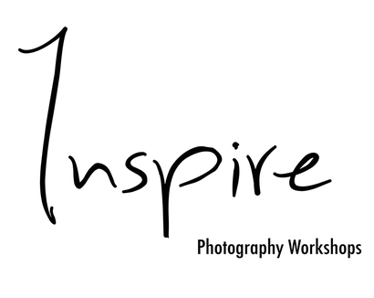Inspire Photography Workshops