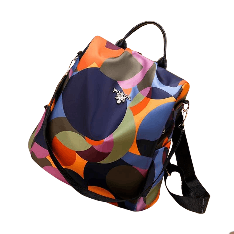 Ladies Easy wear Backpack
