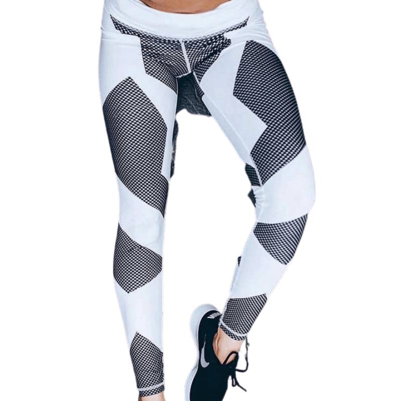 Ladies New Styles Leggings