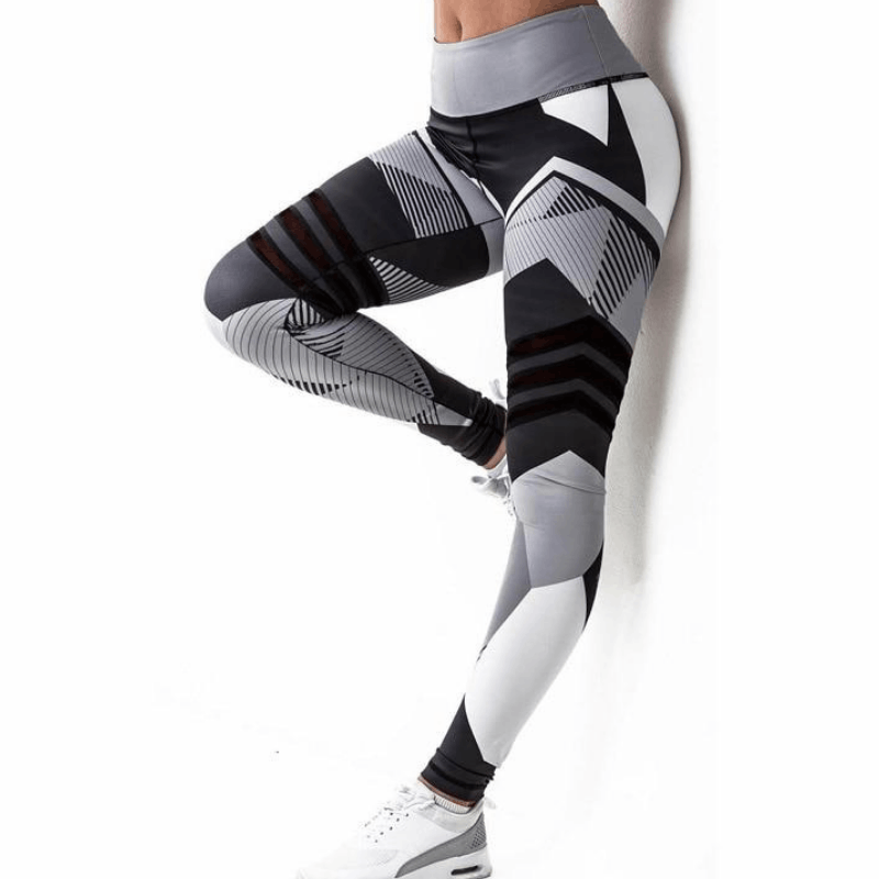 Designer Leggings for Ladies | Women's Leggings