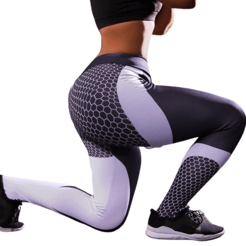 Ladies Leggings | Women's Leggings