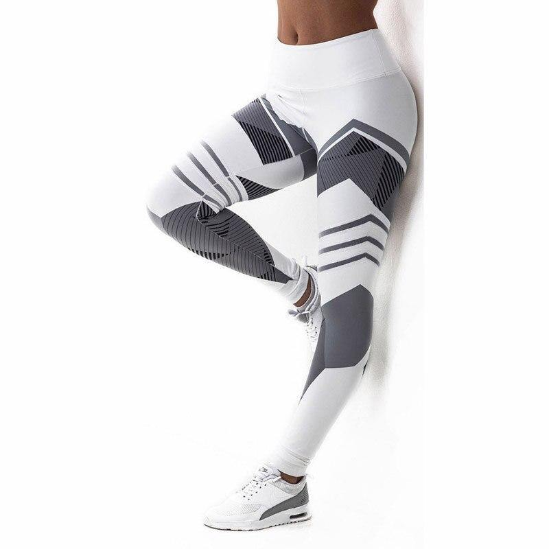 leggings for Men | Ladies Leggings