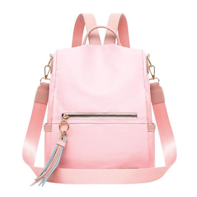 Ladies Lightweight Backpack