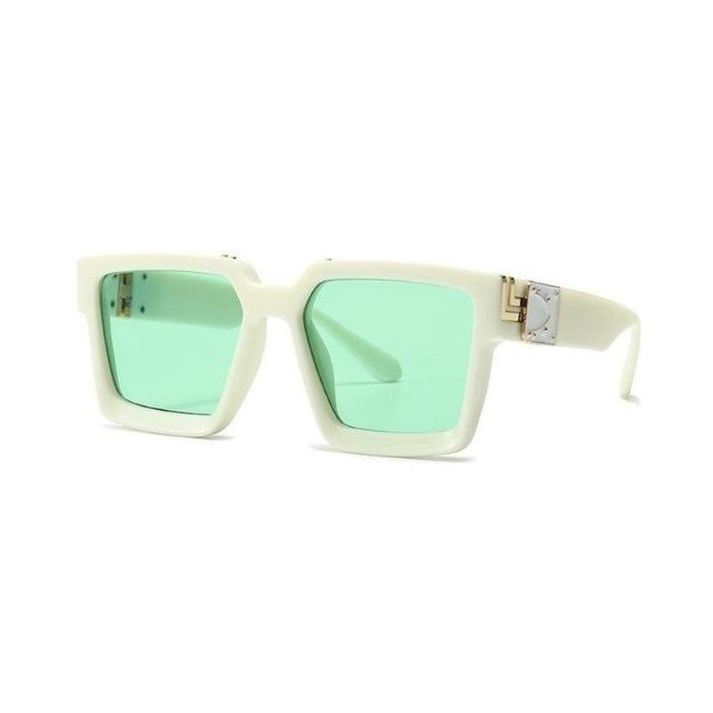 Men's Sunglasses Collections
