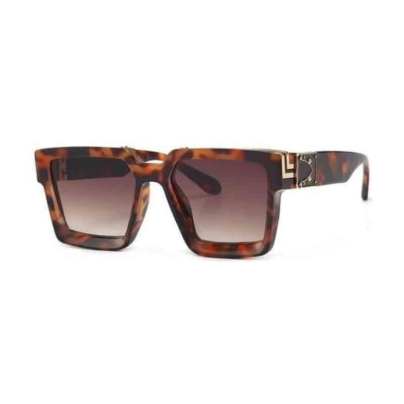 Men's Designer Sunglasses - Beauty and Trends
