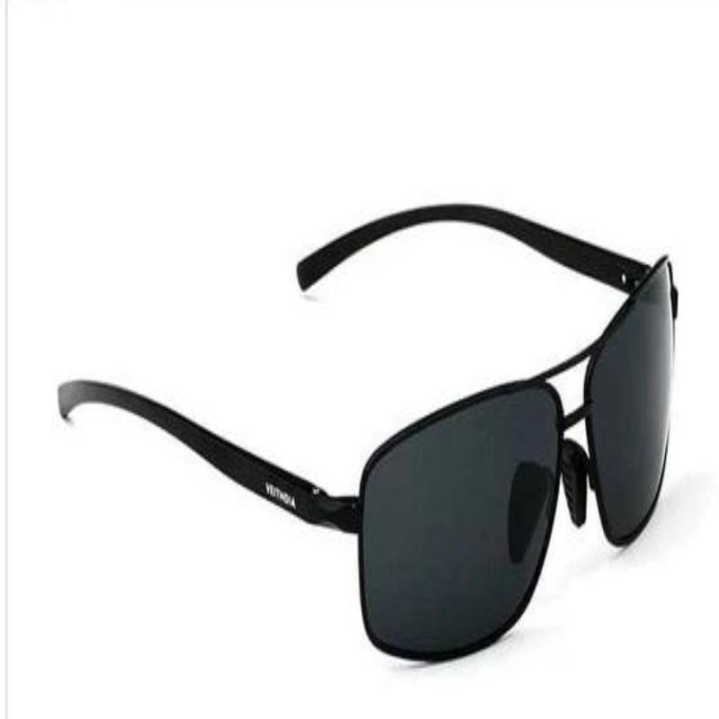 Polarized Glasses | Men's Polarized Sunglasses