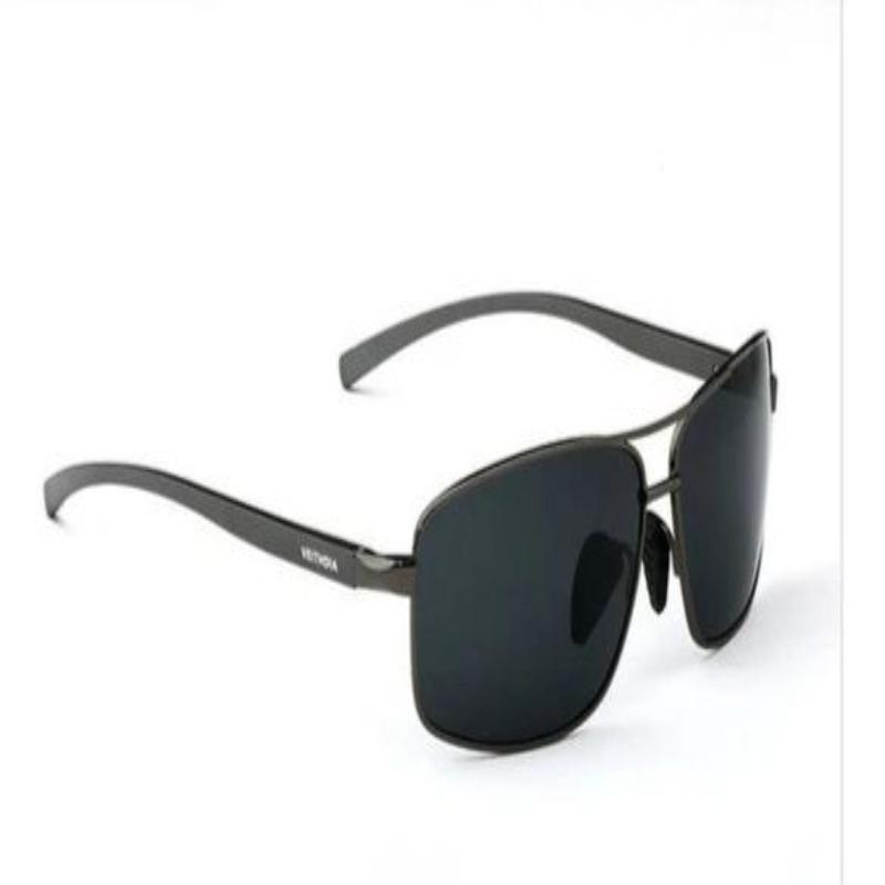 Men's Polarized Sunglasses | Men's Sunglasses