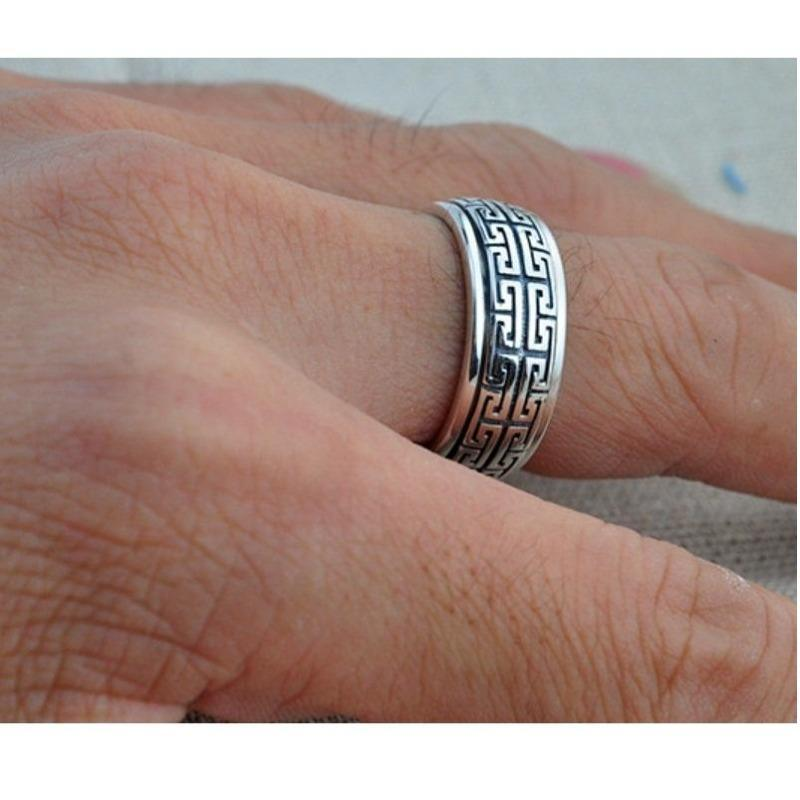 Men's Ring | Rings for Men
