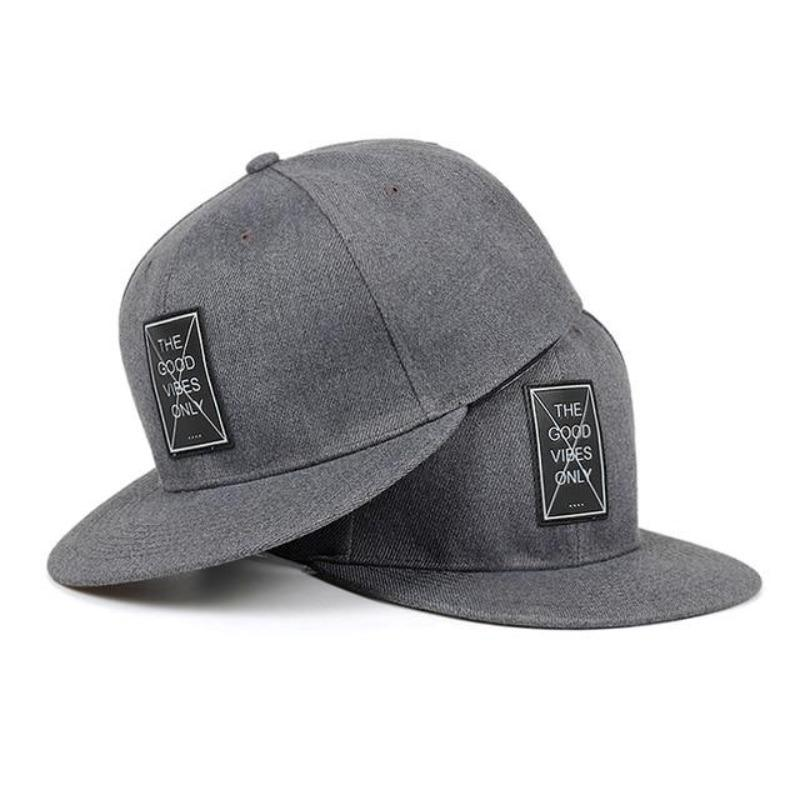 Men's Back Cap | Beauty and Trends