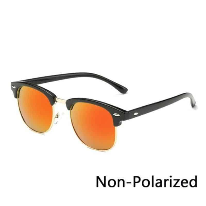 Men's Sunglasses | Men's Vintage Sunglasses