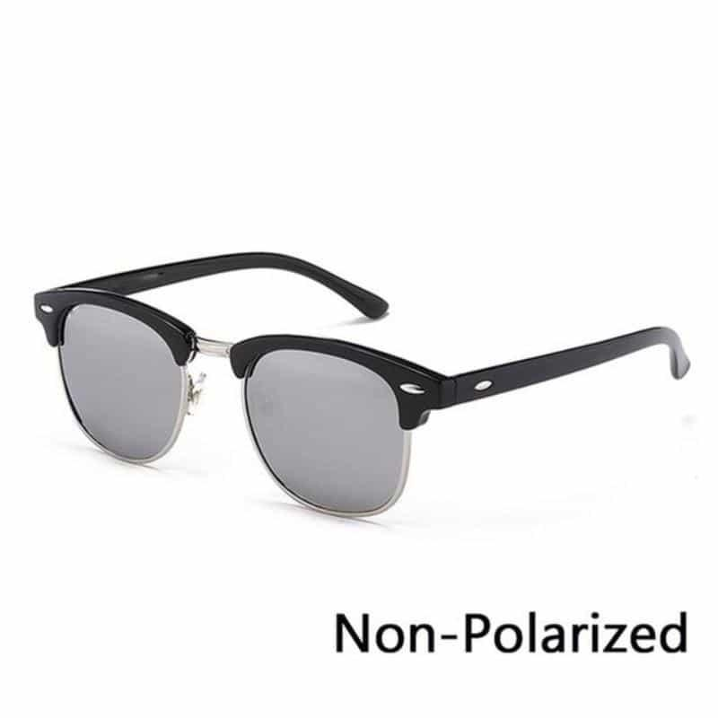 Men's Sunglasses Collection | Men's Sunglasses