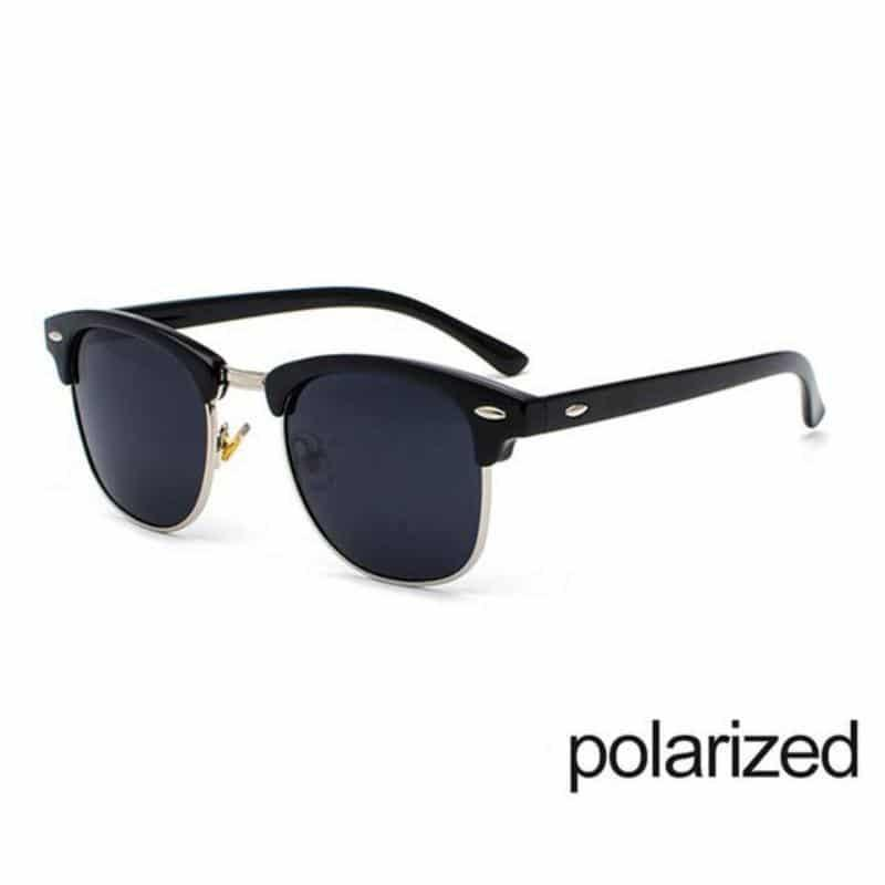 Men's Sunglasses - Men's Vintage Sunglasses