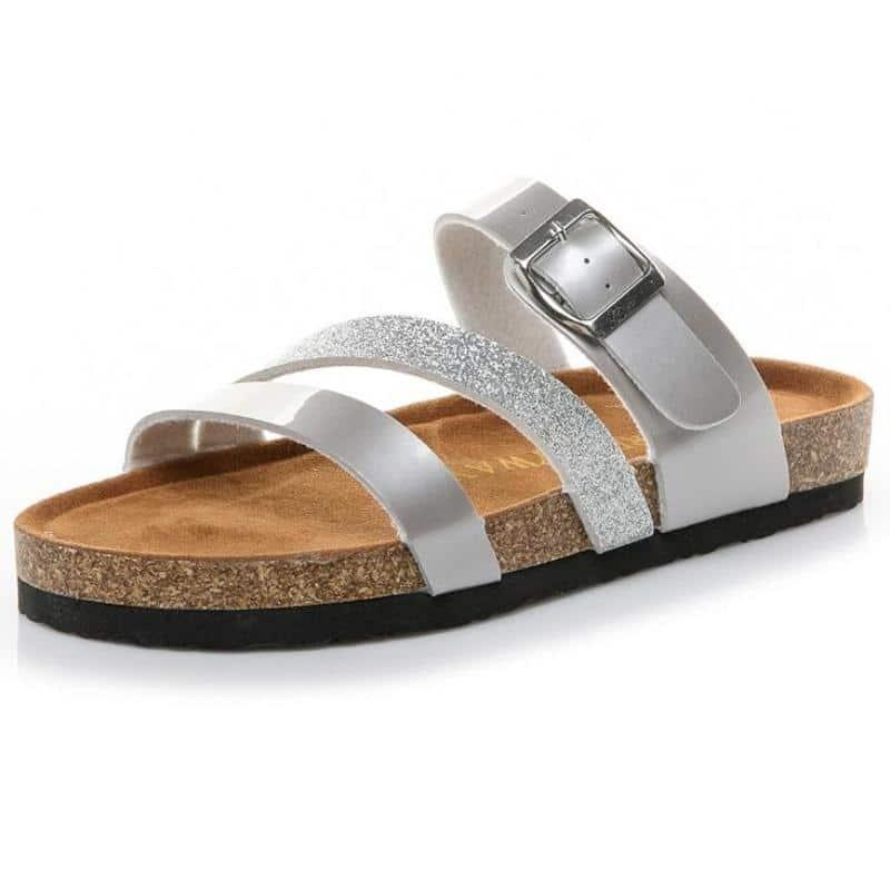Women's Sandals | Women's Non-slip Sandals