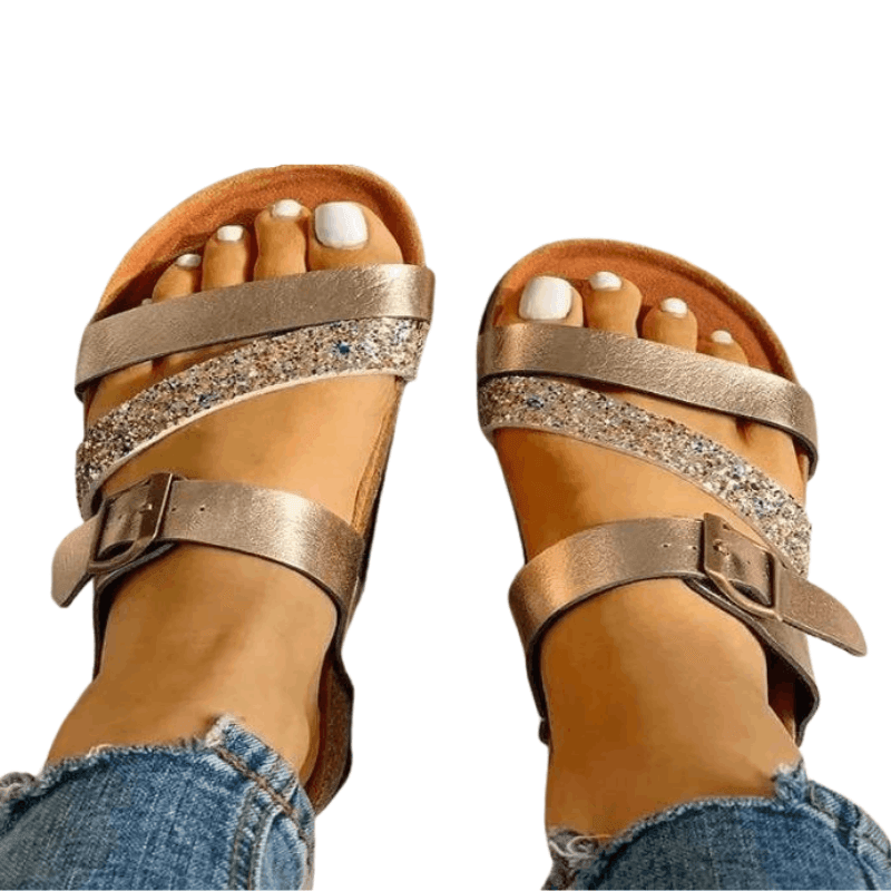Women's Non-slip Sandals | Women's Sandals