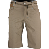 Chironico Short
