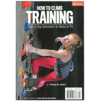 How to Climb - Training
