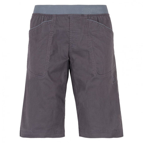 Men's Flatanger Shorts