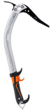 Quark Ice Axe