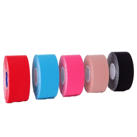 Kinesiology Performance Tape - 50mm x 5m