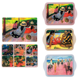 Gauguin Gift Bundle (Set of 5)