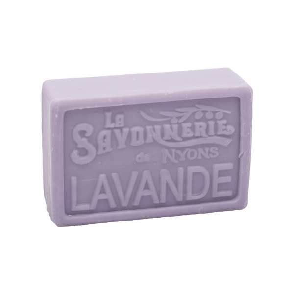 Lavender Soap 100g (Set of 2)