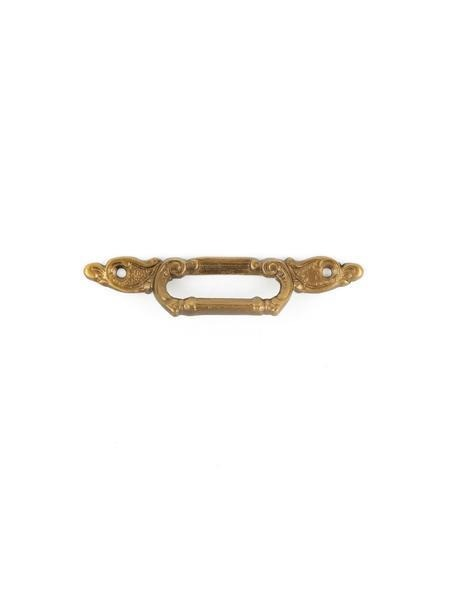 Orban & Sons Brass Puller #2 (Set of 2) - Le Marché Pop Up