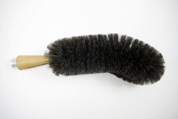Andrée Jardin Tradition Armoire Brush - Le Marché Pop Up