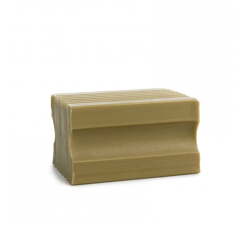 Stain Remover Soap - Olive Oil 300g - Le Marché Pop Up