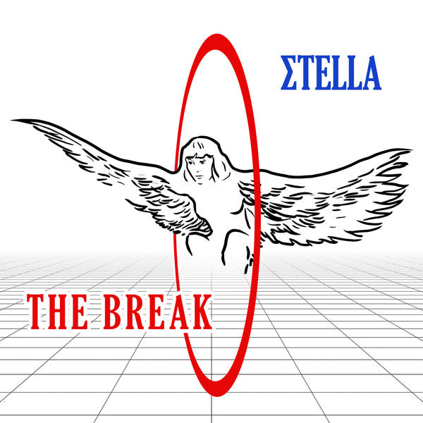 Stella • The Break