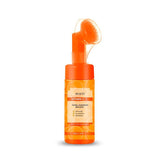 Muicin Vitamin C+ Facial Cleansing Mousse - 160ml