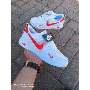 Nike Air Force Sneakers for Mens & Womens - ATH-02