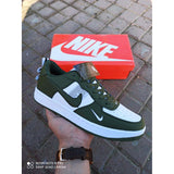 Nike Air Force Sneakers for Mens & Womens - ATH-03