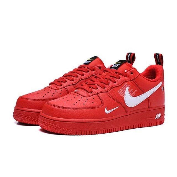 Nike Air Force Sneakers for Mens & Womens - ATH-06