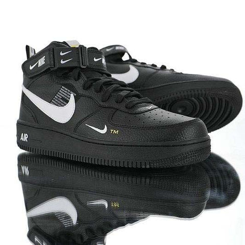 Nike Air Force Sneakers for Mens & Womens - ATH-08