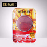 Dr.Rashel 24K Gold & Rose Essential Oils Soap - 100g
