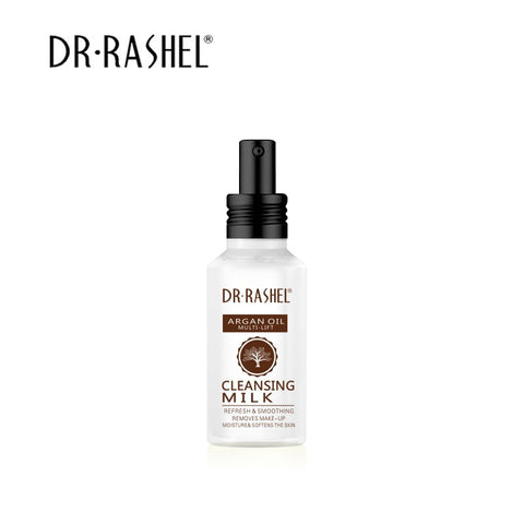 Dr.Rashel Argan Oil Multi Lift Cleansing Milk