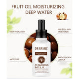 Dr.Rashel Argan Oil Multi Lift Cleansing Milk - 60ml
