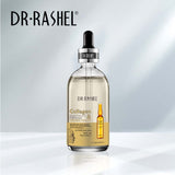 Dr.Rashel Collagen Elasticity & Firming Primer Serum - 100ml